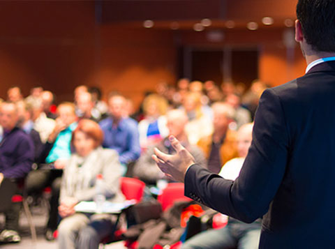 event management in Dubai