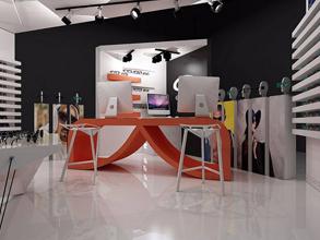 manage-exhibition