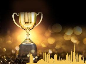 next-award